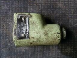 Гидроклапан Г 51-31, Г 51-33, Г 51-34
