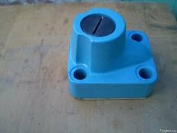 Гидроклапан обратный МКО20\320 МКО32/32