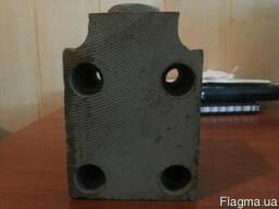 Гидроклапан обратный ПГ51-24