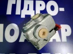 Гидроклапан редукционный М-КР-10