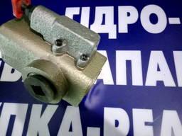 Гидроклапан редукционный М-КР 32-20-1