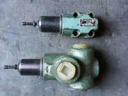 Гидроклапана стыковые ПВГ-54-32М, Г-54-35М, ПВГ-66-34М