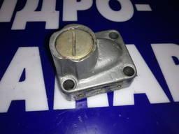 Гидроклапаны обратные 1 МКО 10-20