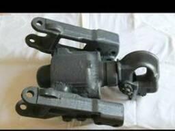 Устройство тягово-сцепное Т-150 (Гидрокрюк Т-150). ..