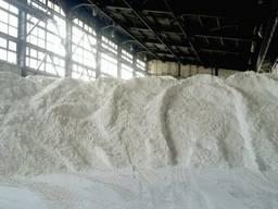 Гидроксид алюминия влажный SH-10