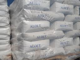 Гідроксид алюмінію мелений ALOLT 2AF