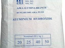 Гідроксид алюмінію сухий ALOLT 1AF