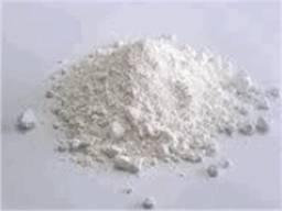 Гидроксиламин сернокислый