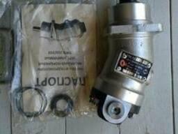 Гидромотор 210. 12. 00. 03