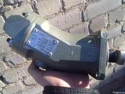 Гидромотор серии 210