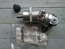 Гидромотор - 210.12.01.03