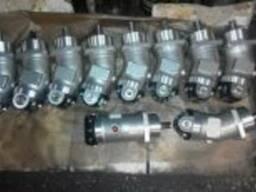 Гидромотор 210. 16. 00 (новый)