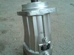 Гидромотор 303.112.1000 (303.3.112.1000) аксиально-поршневой