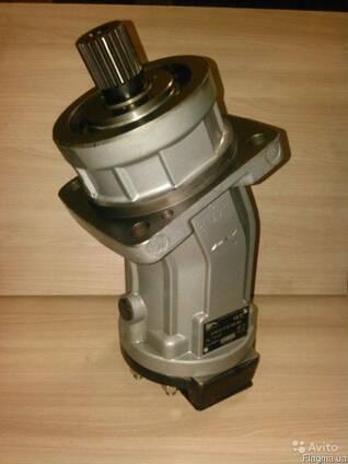 Гидромотор 310.224.А - 01.02
