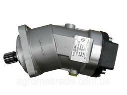 Гидромотор 310. 3. 56. 01. 03