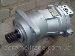 Гидромотор 310. 4. 160. 00. 06