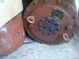 Гидромотор 4ПП-2М.72.04.600 (МР 2,5; МР2500/16) - фото 2