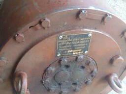 Гидромотор 4ПП-2М.72.04.600 (МР 2,5; МР2500/16) - фото 4