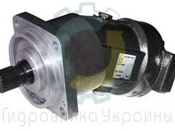 Гидромотор \ Гидронасос 310. 3. 112