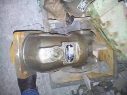 Гидромотор( гидронасос) Hydromatik A2fw61z2 для экскаватора