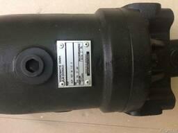Гидромотор hydromatik A2F.107. W.1Z.2