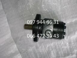 Гидромотор MP-32
