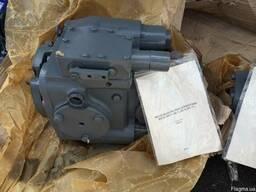 Гидромотор МП-90 (ДОН), ГСТ-90
