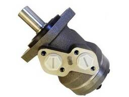 Гидромотор MP (ОМР) 160 см3 для коммунальных щеток