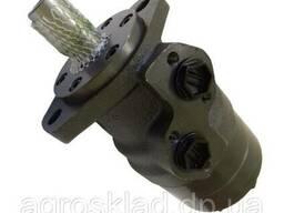 Гидромоторы MR 050C ( MR 50)