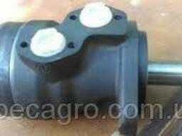 Гидромотор МР-25, МР-32, МР-40, МР-50, МР-80, МР-100, МР-125, МР-160, МР-200, МР-250. ..