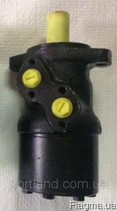 Гидромотор МР 400