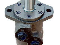 Гидромотор мр 630