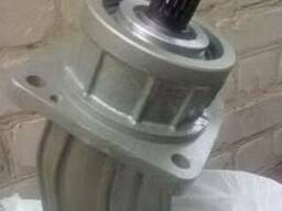 Гидромотор нерегулируемый 210.12.00.06