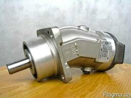 Гидромотор нерегулируемый 310.2.28.00.03