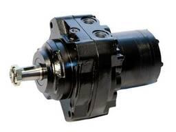 Гидромотор Parker BG0140CS030BBBM