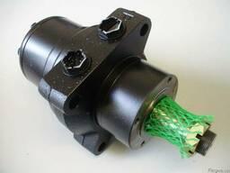 Гидромотор Parker HGM-18E-3056 7099L1C11 CCW 151H3056