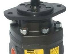 Гидромотор Parker M2B12716S20NB
