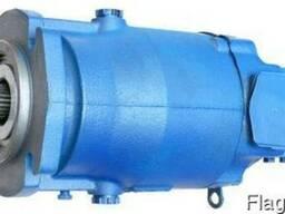 Гидромотор пластинчатый МП-112