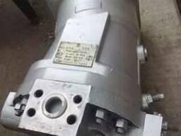 Гидромотор регулируемый 303.112.10.00
