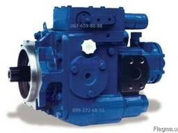 Гидромотор SMF-20, SMF20, гидронасос SPV-20, (spv20)