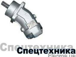 Гидромотор типа 210. 12, 310. 12, 310. 112, 310. 2. 56, 310. 2. 112