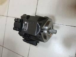 Гідромотор VOE11172358 для Volvo L120