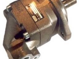 Гидромотор volvo f11b-10