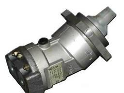 Гидромотор/гидронасос серии 310. 3. 56