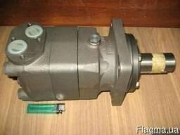 Гидромоторы danfoss omt 400(151B0204) заменяем (151В3004)
