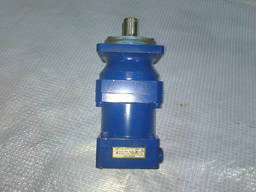 Гидромотор Г15-22 Р