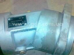 Гидромоторы серии 303