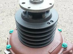 Гидромуфта привода вентилятора К-700, К-701...