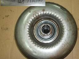 Гидромуфта акпп AW10-19-100 на Mazda CX-7 07-09 (мазда Це Ик