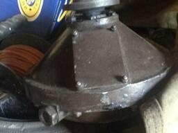 Гидромуфта для двигателя У1Д6
